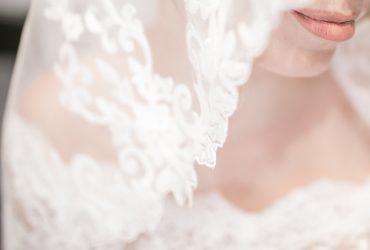 Te ismered az esküvői fátyol történetét?