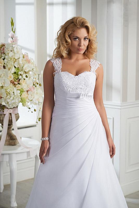 muszlin-pantos-menyasszonyi-ruha-1