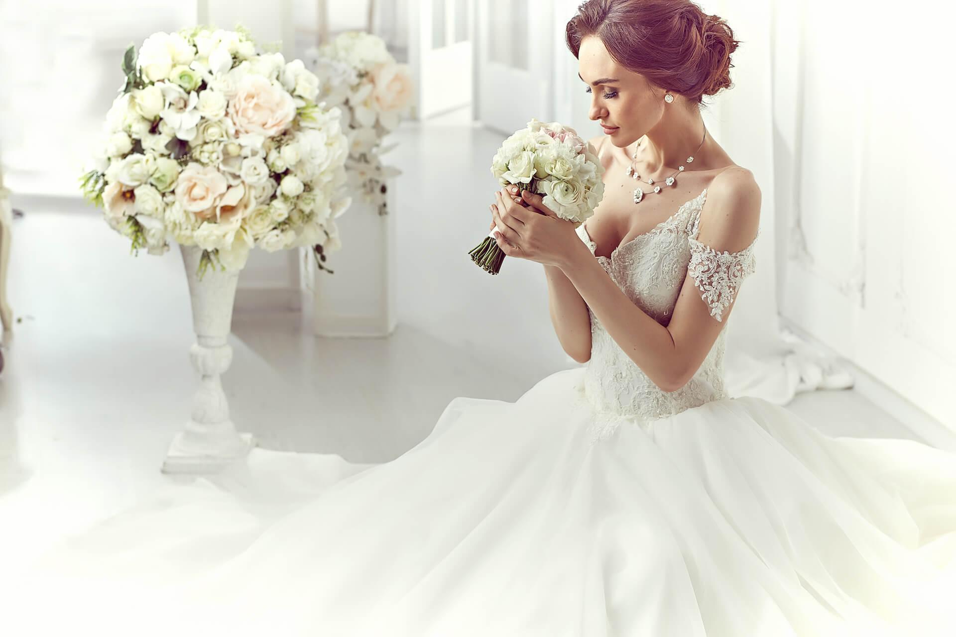 Eternity esküvői ruhaszalon