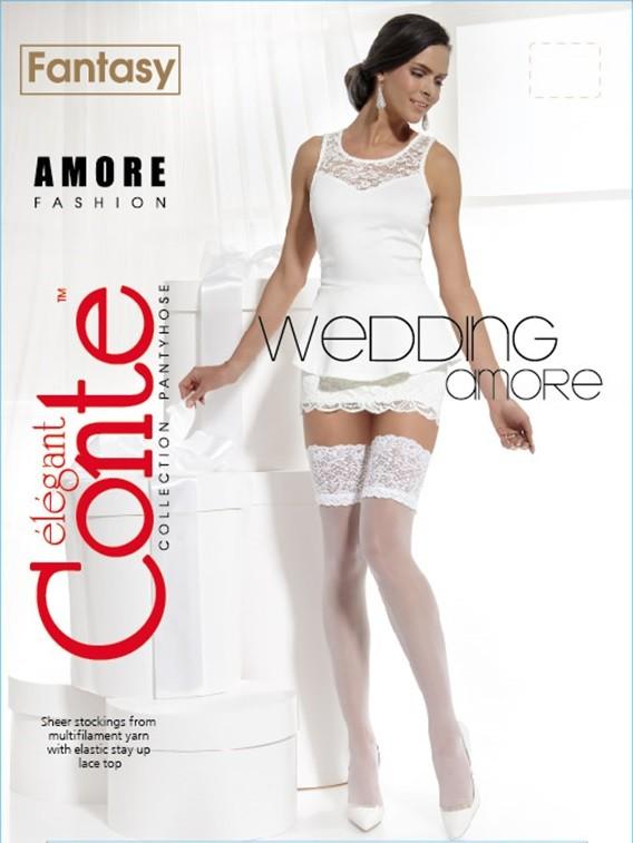 Menyasszonyi combfix