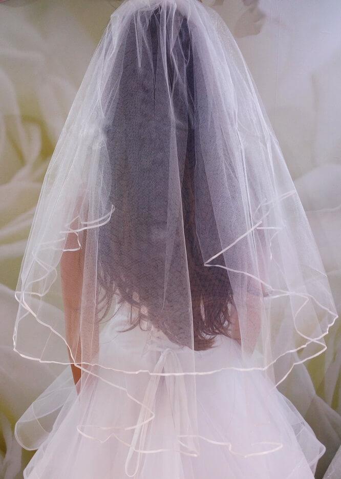 4d47bfad77 Menyasszonyi Fátyol 2 - Eternity