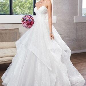 csillamos-fodros-menyasszonyi-ruha