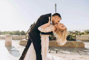 Nyári esküvői ruha