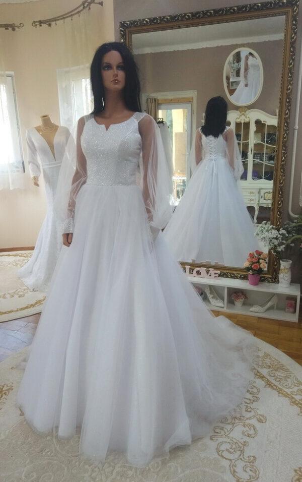 puffos-ujjas-tull-csillamlo-menyasszonyi-ruha-1