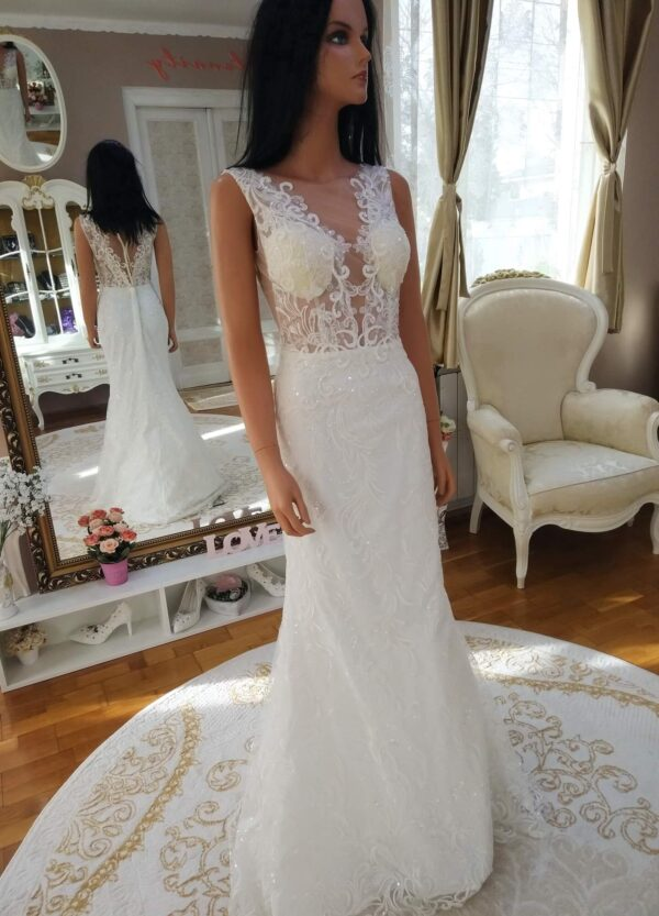 tort-feher-csipke-sello-menyasszonyi-ruha-1