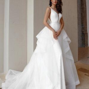 egyenes-csillamos-2-reszes-menyasszonyi-ruha-2