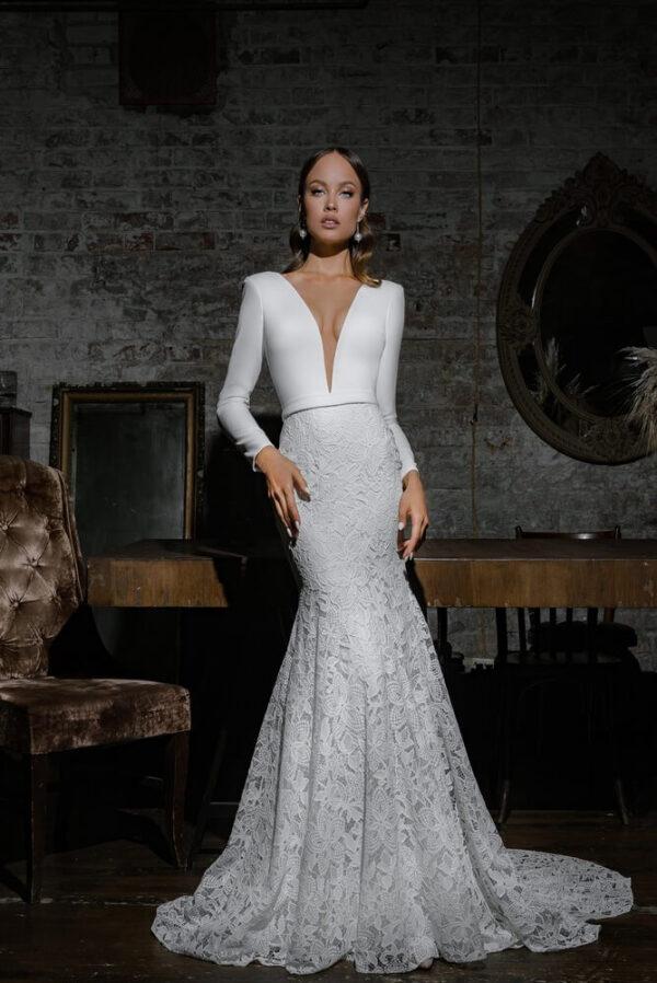 feher-felsello-szaten-csipke-menyasszonyi-ruha-1