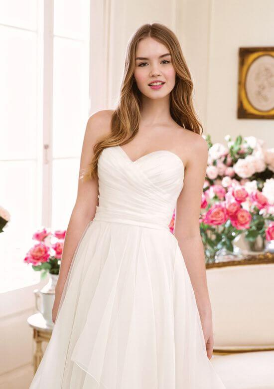 feher-tejorganza-hullamos-menyasszonyi-ruha-1a