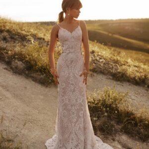 felsello-csipke-puder-menyasszonyi-ruha-1