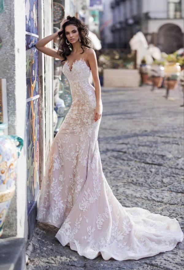 puder-felsello-csipke-menyasszonyi-ruha-1