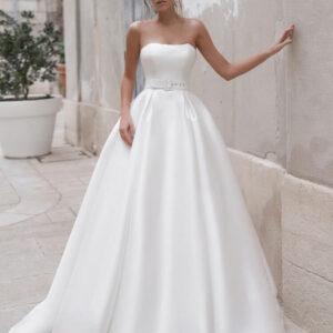 szaten-csipke-boleros-menyasszonyi-ruha-1