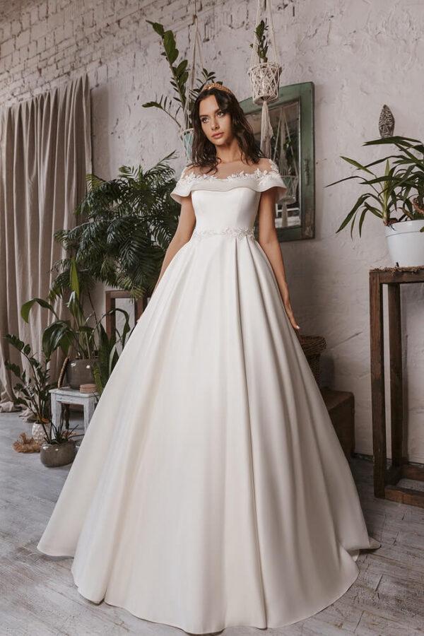 zart-vallas-szaten-menyasszonyi-ruha-1