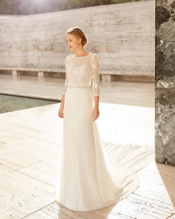 2-reszes-chiffon-menyasszonyi-ruha-1