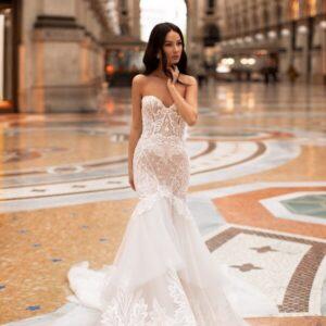 Felsello-cappuccino-menyasszonyi-ruha