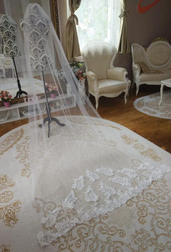 Menyasszonyi fátyol 47