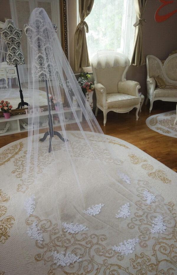 Menyasszonyi fátyol 49