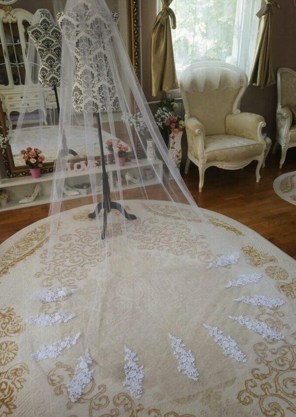 Menyasszonyi fátyol 51