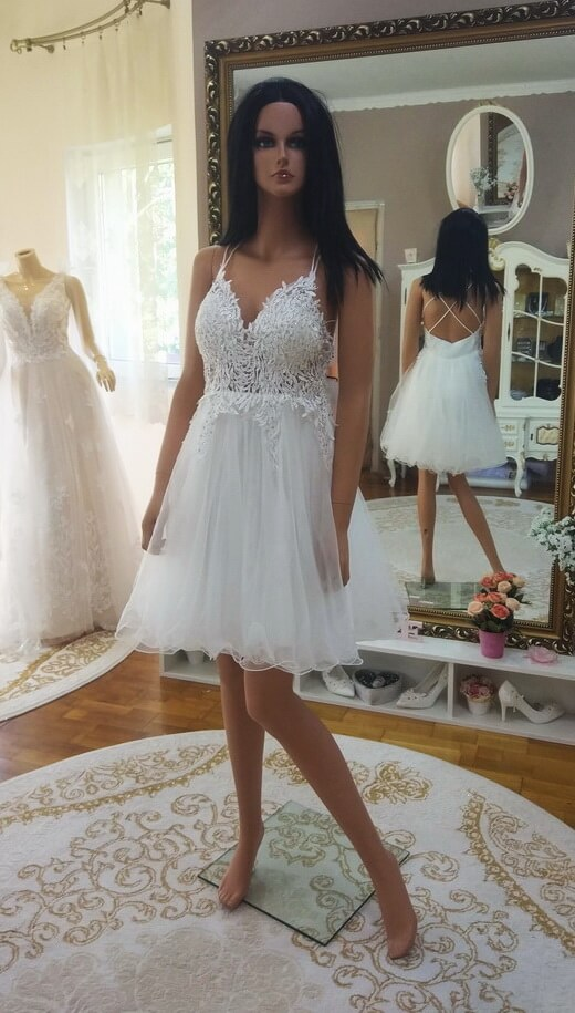 Rovid--tull-menyasszonyi-ruha1