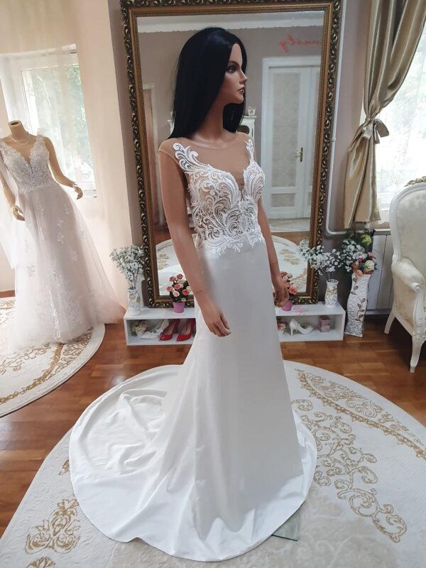 Illuzio-tullos-selyem-sello-menyasszonyi-ruha-1