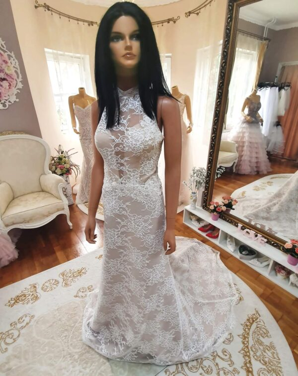Nyakpantos-puder-csipke-sello-menyasszonyi-ruha-3