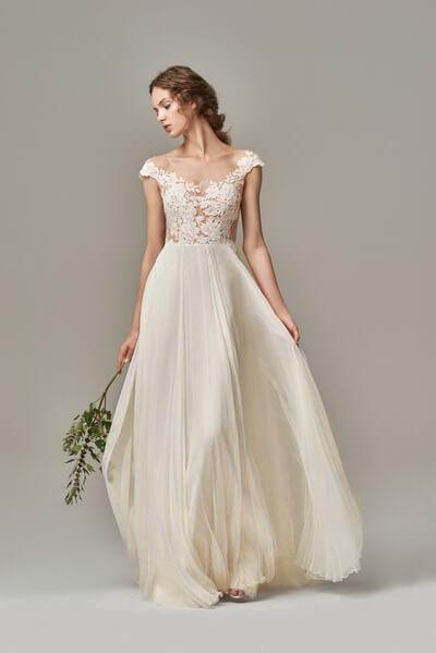 hasitott-chiffon-csipke-menyasszonyi-ruha